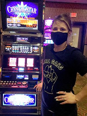 Amanda H, Phoenix-$14,930.50-300x400